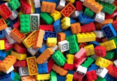 Why Quakerism is Like Lego Bricks