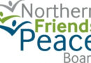 Northern Friends Peace Board Meeting