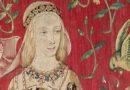 Katherine Swynford Blue Plaque Campaign